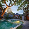 Bali-Nyuh-Gading-Villa-Gallery-20