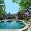 Bali-Nyuh-Gading-Villa-Gallery-22