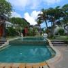 Bali-Nyuh-Gading-Villa-Gallery-23