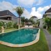 Bali-Nyuh-Gading-Villa-Gallery-24