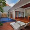 Bali-Nyuh-Gading-Villa-Gallery-26