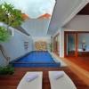 Bali-Nyuh-Gading-Villa-Gallery-27