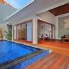 Bali-Nyuh-Gading-Villa-Gallery-28