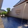 Bali-Nyuh-Gading-Villa-Gallery-29