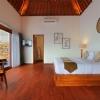 Bali-Nyuh-Gading-Villa-Gallery-30