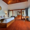 Bali-Nyuh-Gading-Villa-Gallery-31