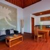 Bali-Nyuh-Gading-Villa-Gallery-33