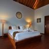 Bali-Nyuh-Gading-Villa-Gallery-36