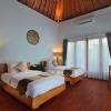 Bali-Nyuh-Gading-Villa-Gallery-38
