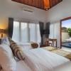 Bali-Nyuh-Gading-Villa-Gallery-39