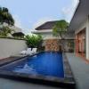 Bali-Nyuh-Gading-Villa-Gallery-40