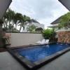 Bali-Nyuh-Gading-Villa-Gallery-44