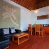 Bali-Nyuh-Gading-Villa-Gallery-45