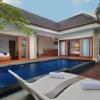 Bali-Nyuh-Gading-Villa-Gallery-47