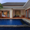 Bali-Nyuh-Gading-Villa-Gallery-48
