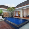 Bali-Nyuh-Gading-Villa-Gallery-49