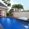 Bali-Nyuh-Gading-Villa-Gallery-50