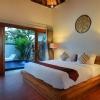 Bali-Nyuh-Gading-Villa-Gallery-52