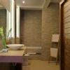 Bali-Nyuh-Gading-Villa-Gallery-53