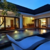 Bali-Nyuh-Gading-Villa-Gallery-55