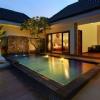Bali-Nyuh-Gading-Villa-Gallery-56