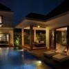 Bali-Nyuh-Gading-Villa-Gallery-57