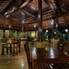 Bali-Nyuh-Gading-Villa-Gallery-58