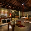 Bali-Nyuh-Gading-Villa-Gallery-59