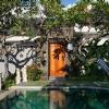 Bali-Nyuh-Gading-Villa-Gallery-6