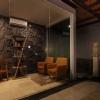 Bali-Nyuh-Gading-Villa-Gallery-60