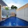 Bali-Nyuh-Gading-Villa-Gallery-62