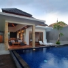 Bali-Nyuh-Gading-Villa-Gallery-63