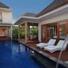 Bali-Nyuh-Gading-Villa-Gallery-64