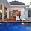 Bali-Nyuh-Gading-Villa-Gallery-65