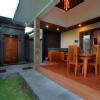 Bali-Nyuh-Gading-Villa-Gallery-67