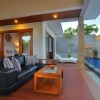 Bali-Nyuh-Gading-Villa-Gallery-68