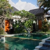 Bali-Nyuh-Gading-Villa-Gallery-7