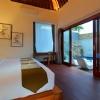 Bali-Nyuh-Gading-Villa-Gallery-70