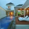 Bali-Nyuh-Gading-Villa-Gallery-72