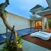 Bali-Nyuh-Gading-Villa-Gallery-73