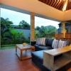Bali-Nyuh-Gading-Villa-Gallery-74