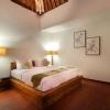 Bali-Nyuh-Gading-Villa-Gallery-78