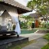 Bali-Nyuh-Gading-Villa-Gallery-8