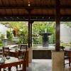 Bali-Nyuh-Gading-Villa-Gallery-9