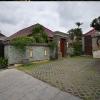 Bali Prime 1