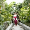 Bali Prime 5
