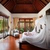 Bali Prime Room 1