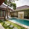 Bali Prime Room 10