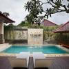 Bali Prime Room 11
