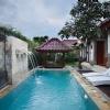 Bali Prime Room 12